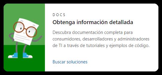 Microsoft 04