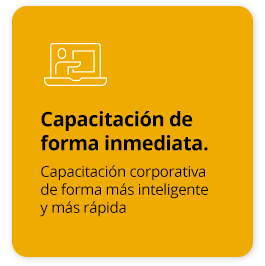 SAP 3 01
