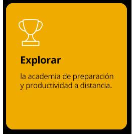 SAP 3 02