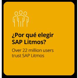 SAP 3 03