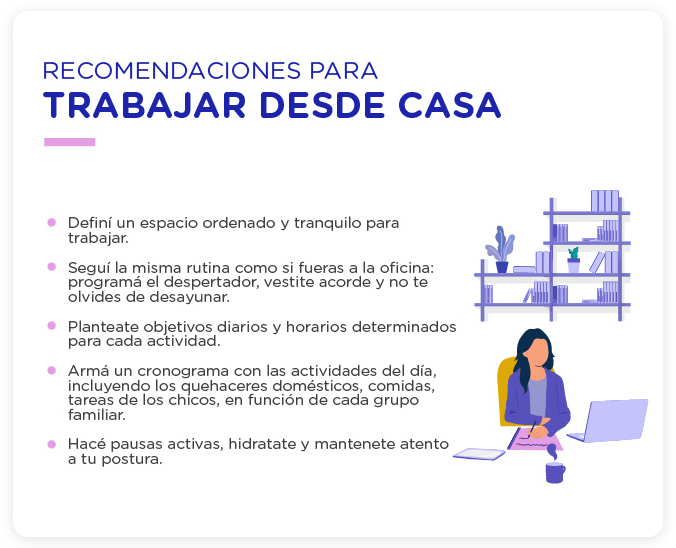 gcia_personas_covid