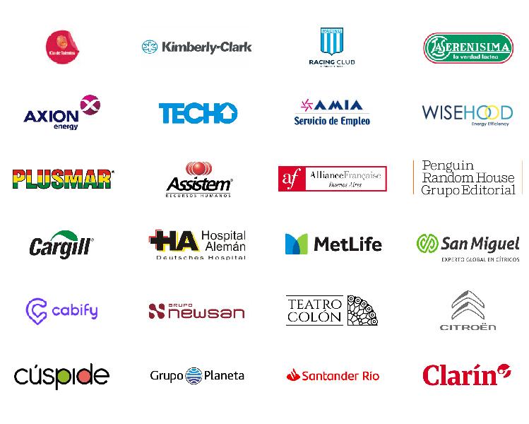 Logos Mobile-11