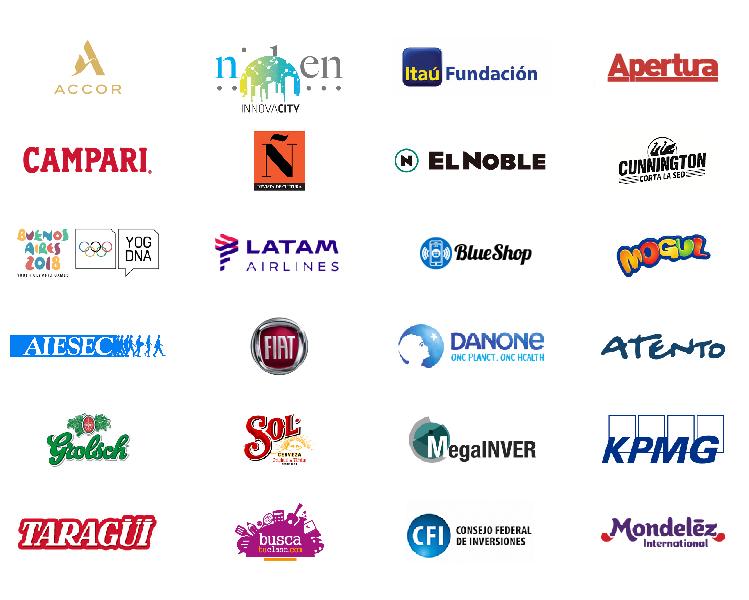 Logos Mobile-12