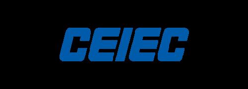 Ceiec-13