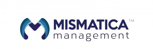 Mismatica