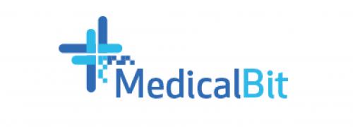 MedicalBit