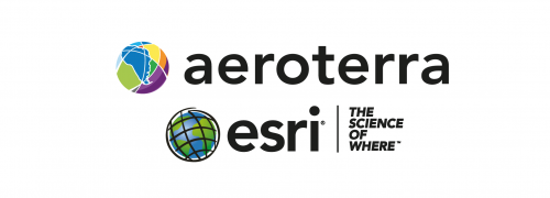 Aeroterra | esri