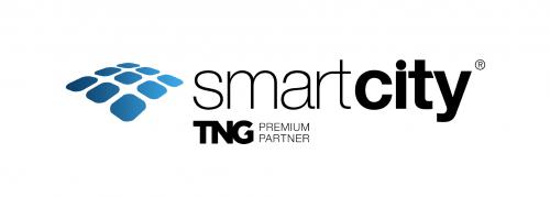 Smart City TNG