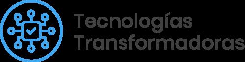 Tecnologías Transformadoras-33