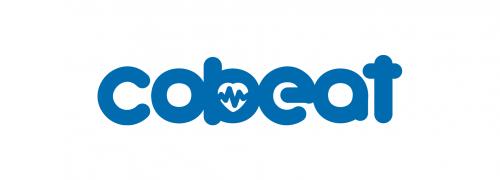 cobeot-33