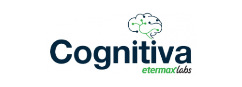 cognitiva-32