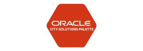 Soluciones tecnológicas para ciudades