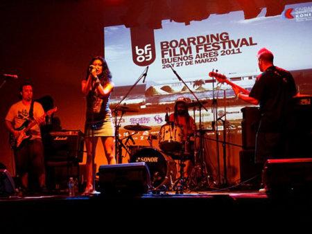 034 Boarding Festival 02